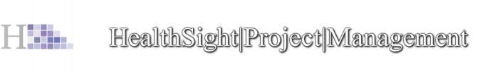 HealthSight Project Management Inc.